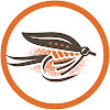 Flatland Fly Fishers