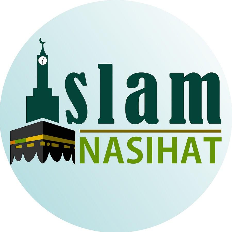 ISLAM NASIHAT