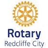 redcliffecityrotary