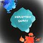 Variation Gamers (variation-gamers)