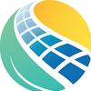 Polaron Solartech Corp.