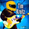 Tim Kreitz Adventures