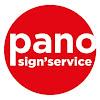 PANO Group