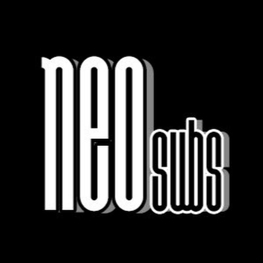 NEO Subs for NCT - YouTube