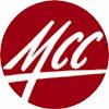 Mouvement chrétien des cadres et dirigeants MCC