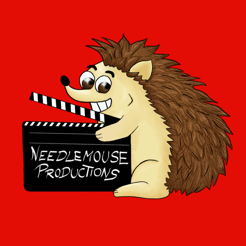 NeedleMouse Productions (needlemouse-productions)