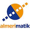 Almerimatik Sistemas Informáticos