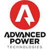 Advanced Power Technologies LLC
