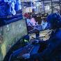 Gaming Arena 53