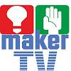 Maker TV