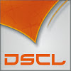 Dutch StarCraft League