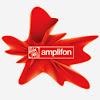 Amplifon Middle East