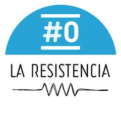 Cuanto Gana La Resistencia en Movistar+