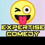 Expertise Comedy (expertise-comedy)