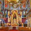 Kościół Łaski Jelenia Góra