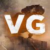 VoXSC GAMING