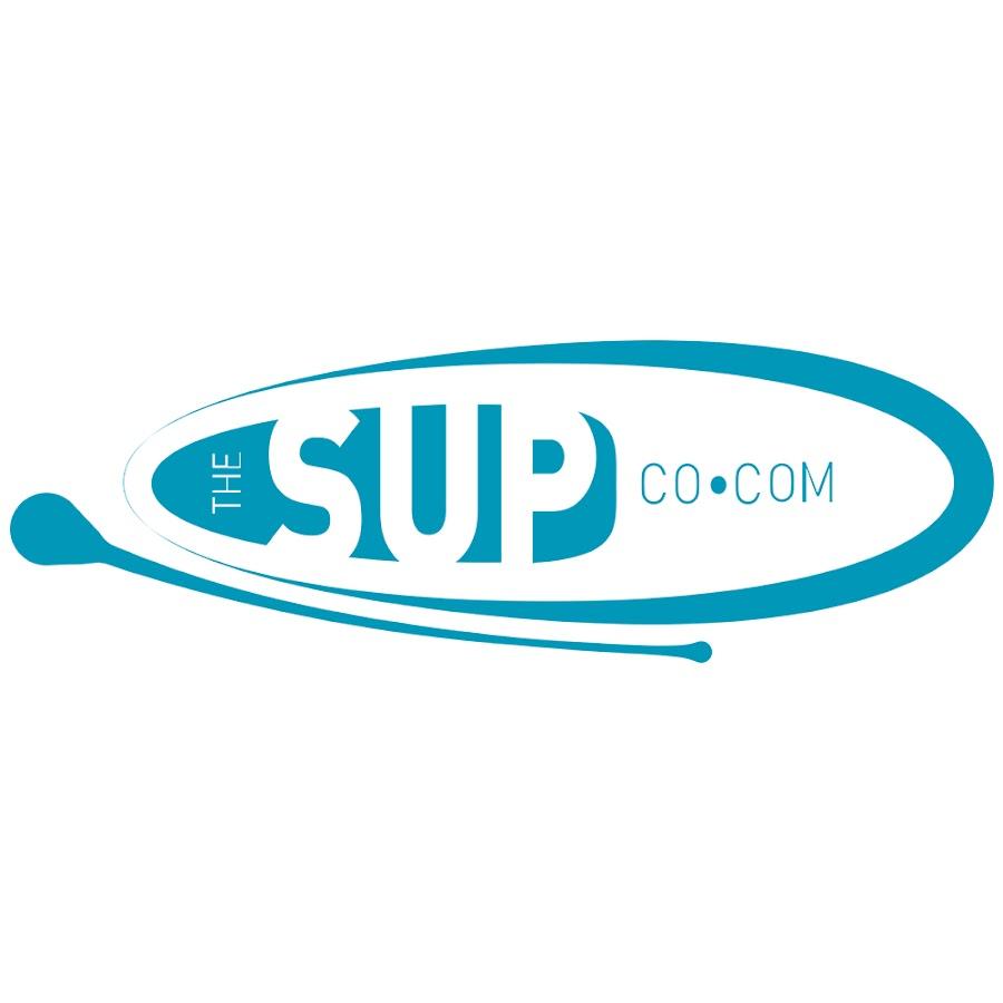 co sup