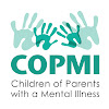 COPMI - Children of Parents with a Mental Illness
