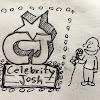 Celebrity Josh Accounting