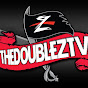 TheDoubleZTV
