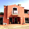 Idee Residenziali Srl - Agenzia Immobiliare Obia - Golfo Aranci - Costa Smeralda