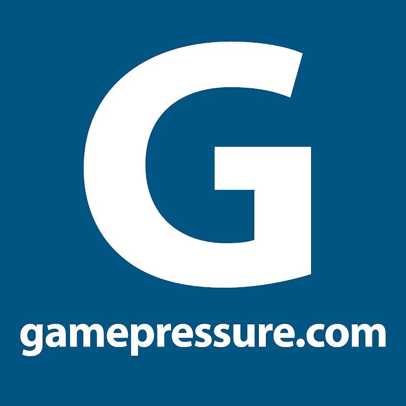 GamePressure