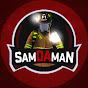 SamDaMan