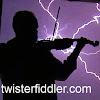 Twisterfiddler
