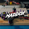 Maddox FPV