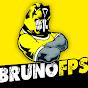 BrunoFPS