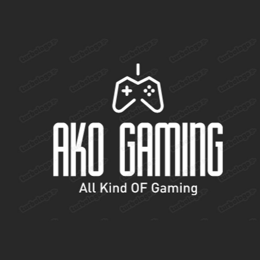 all kinds of games - 900×900