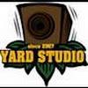 YardStudioJapan