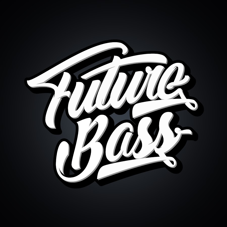 Future Bass - YouTube
