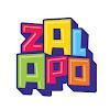 Zalapo Kids