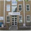 Lewisham SDA Church