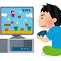 ゲーム動画チャンネル