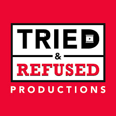 Tried&Refused Productions. Net Worth