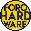 ForoHardware.com