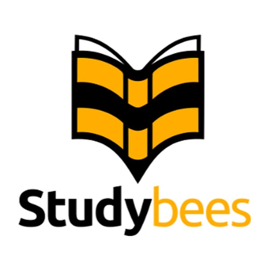 Studybees