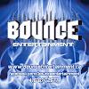 Bounce Entertainment Inc.