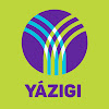 Yázigi Oficial