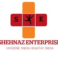 SHEHNAZ ENTERPRISE