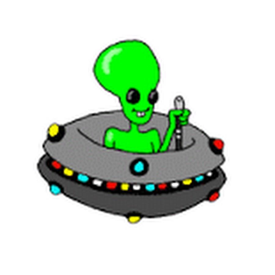 анимация инопланетянин на прозрачном фоне точно знаем, что