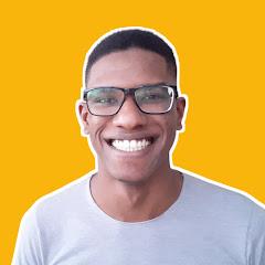 DavidTecNew - O Estagiário Empreendedor