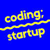 Coding Startup