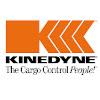 Kinedyne LLC