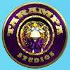 Tarampa Studios