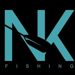 Normando Kayak Fishing