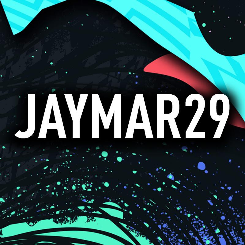Jaymar 29 (jaymar-29)