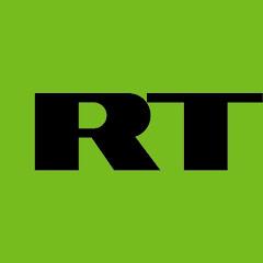 Cколько зарабатывают RT на русском